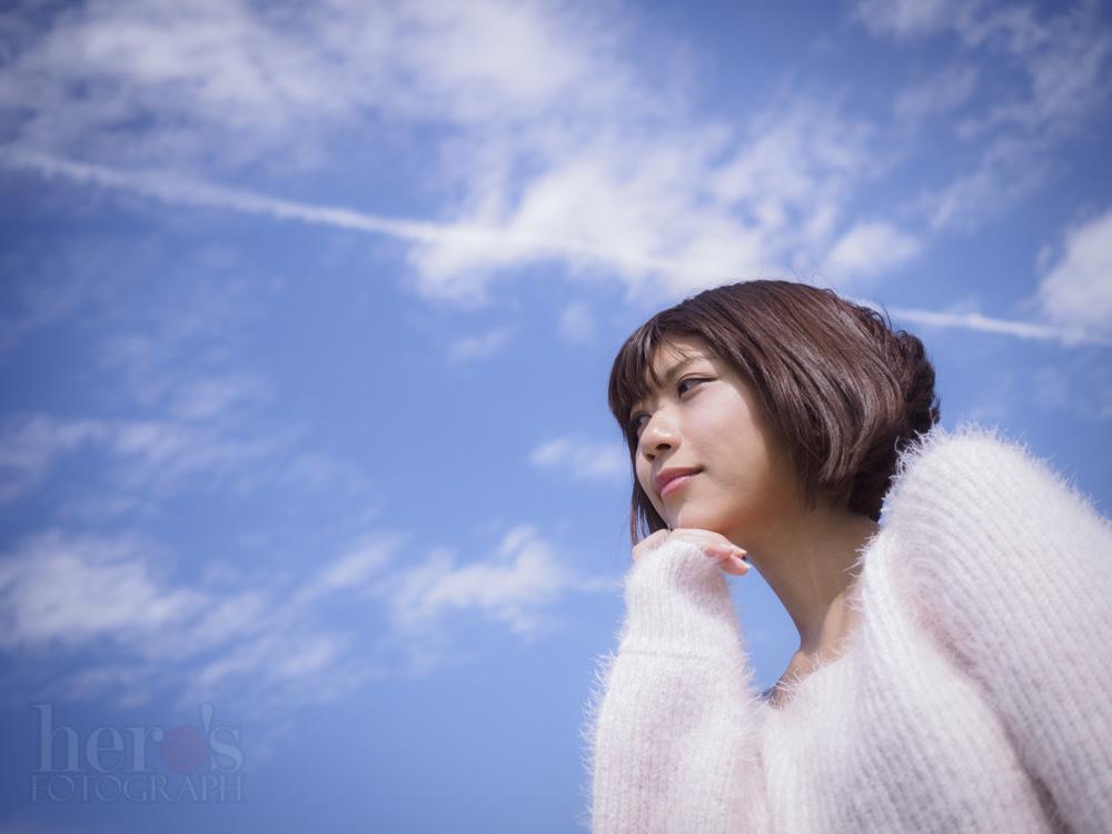 ゆまち_江ノ島_09
