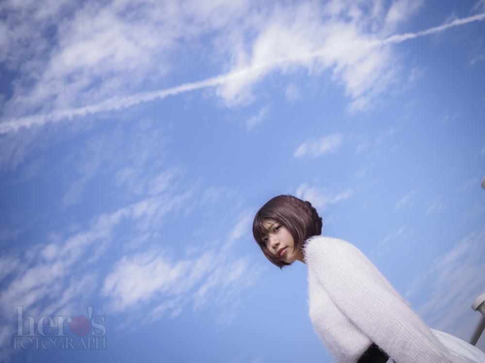 ゆまち_江ノ島_10