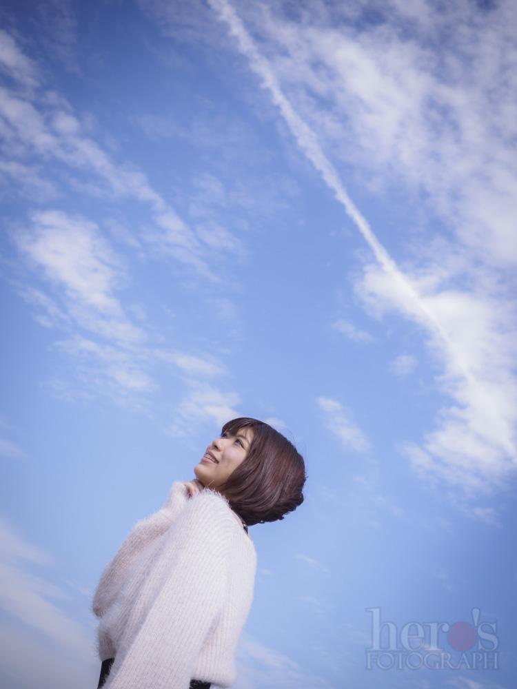 ゆまち_江ノ島_11