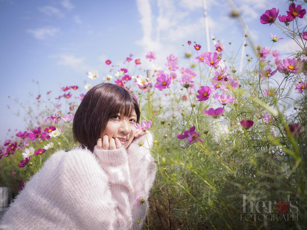 ゆまち_江ノ島_16