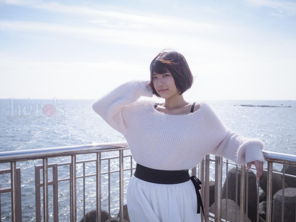 ゆまち_江ノ島_26