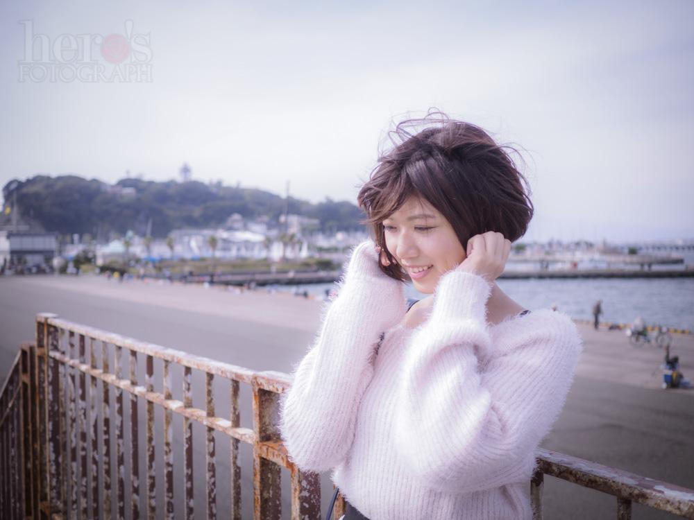 ゆまち_江ノ島_40