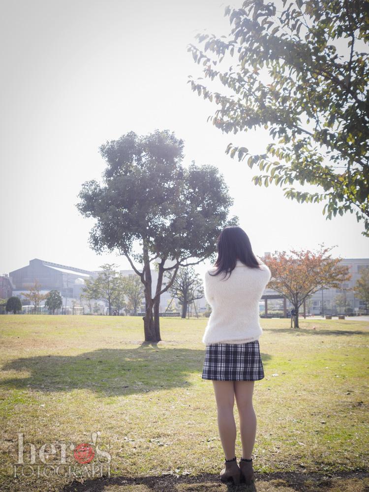 優愛_01
