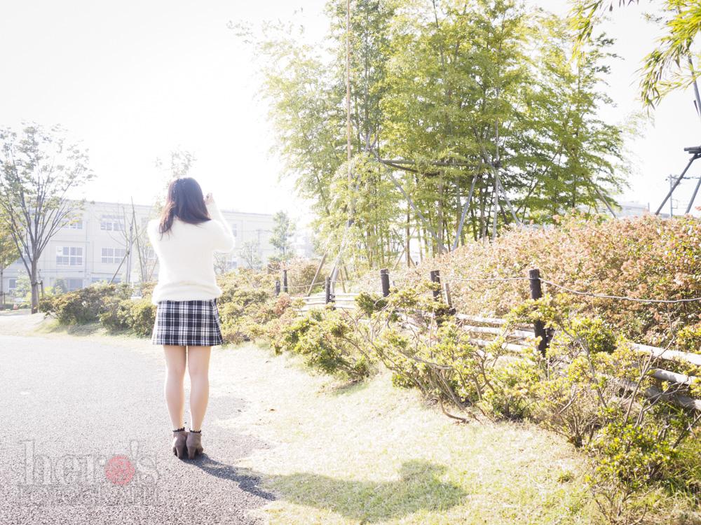 優愛_02