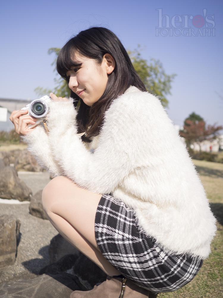 優愛_09