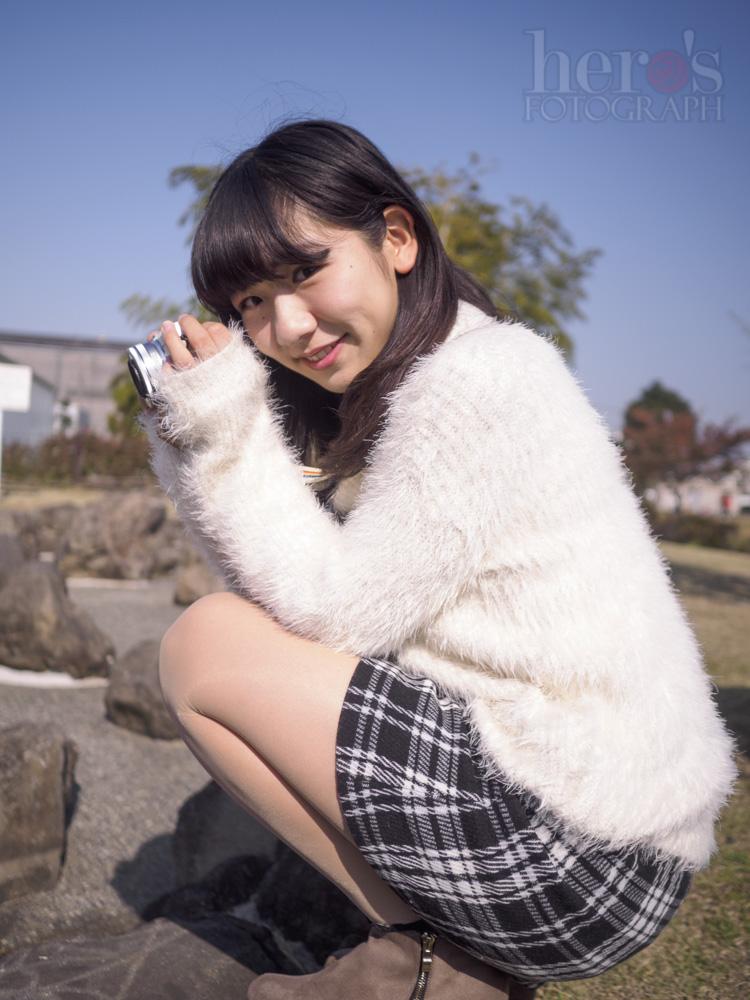 優愛_10