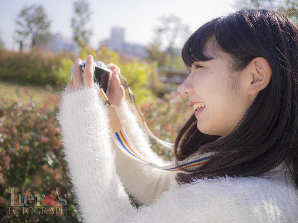 優愛_14