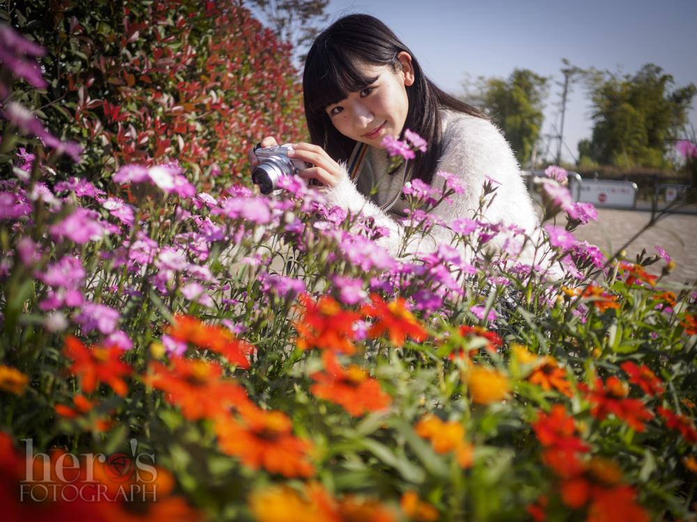 優愛_15
