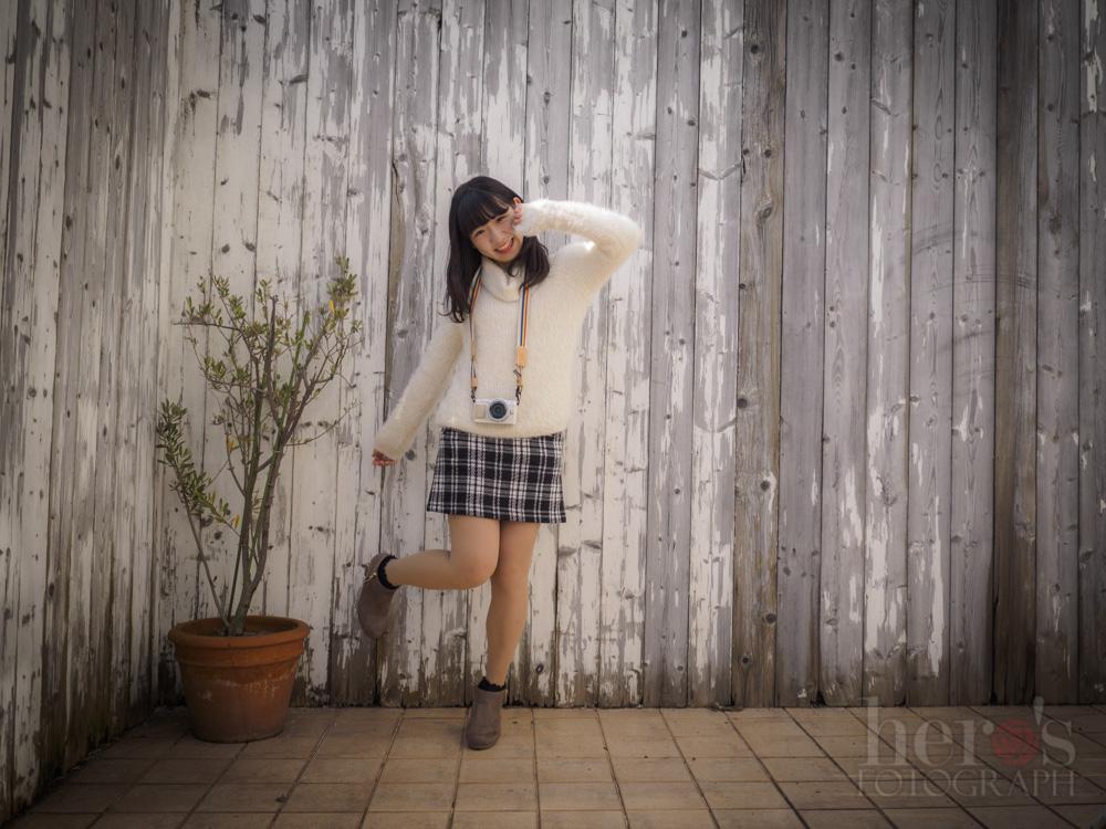優愛_19