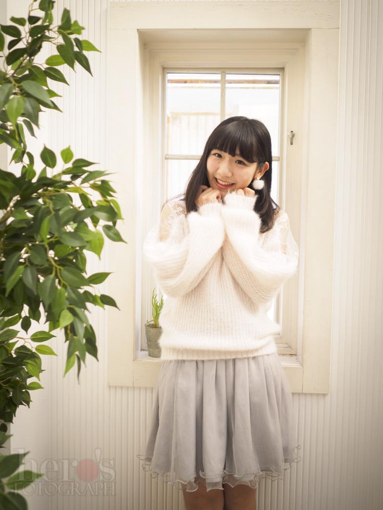 優愛_03