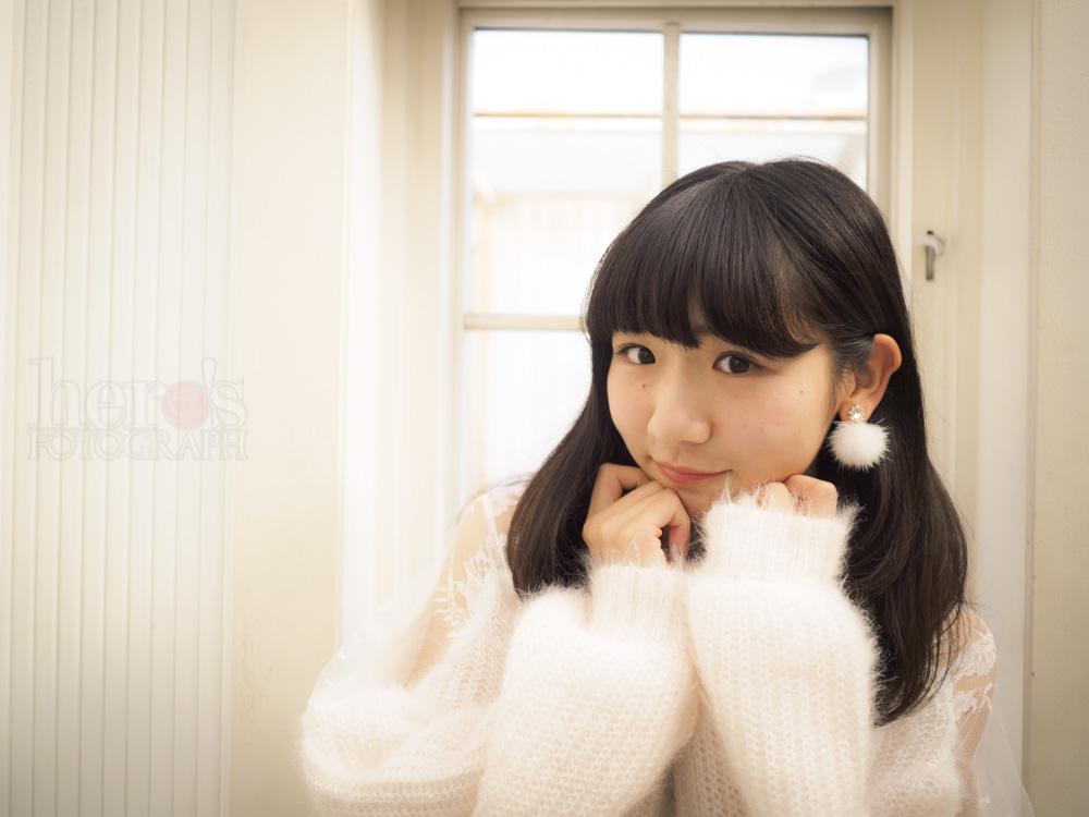優愛_04