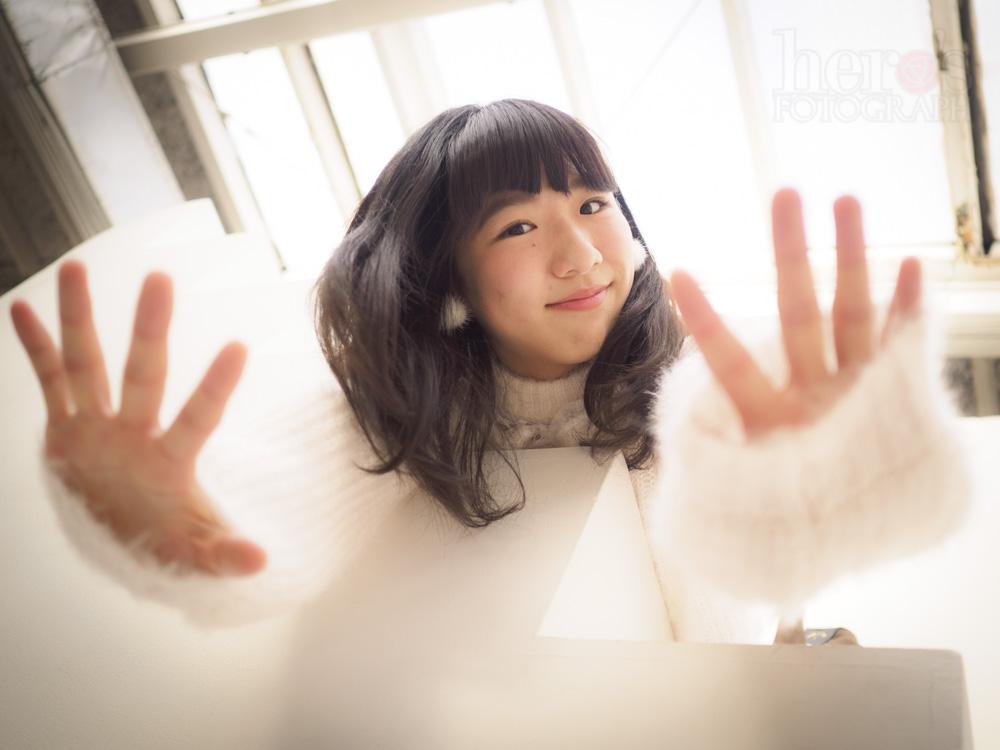 優愛_05