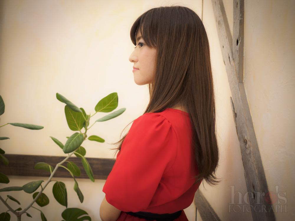 浜田亜希_02