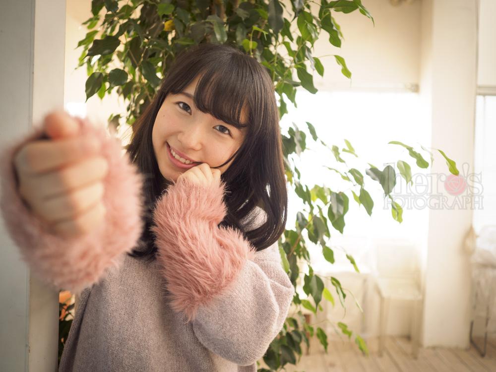 小鈴結_05
