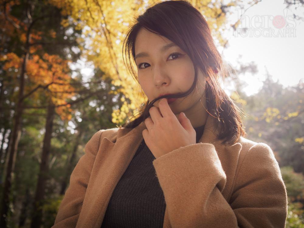 瑞香_38