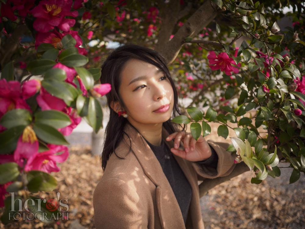 瑞香_39