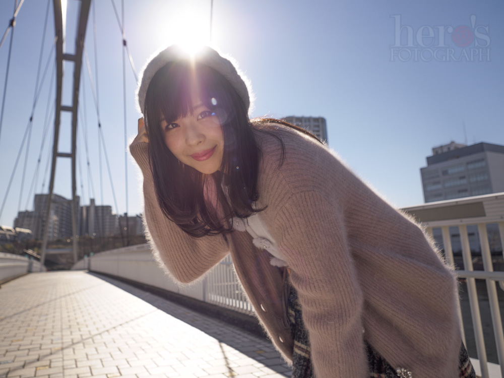 marin_09
