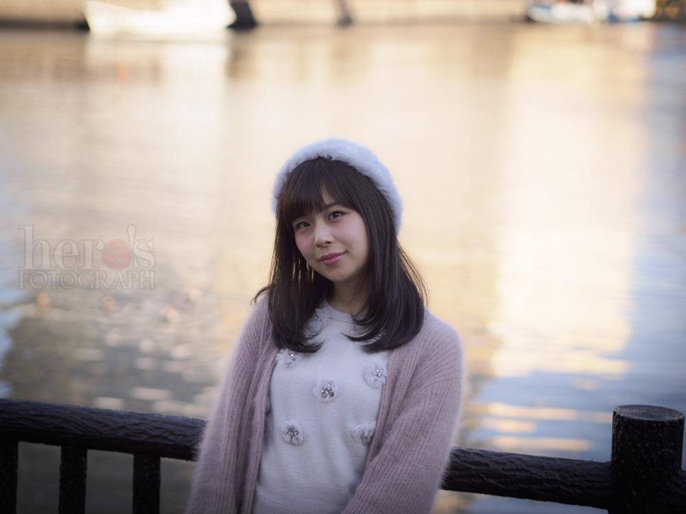 marin_36