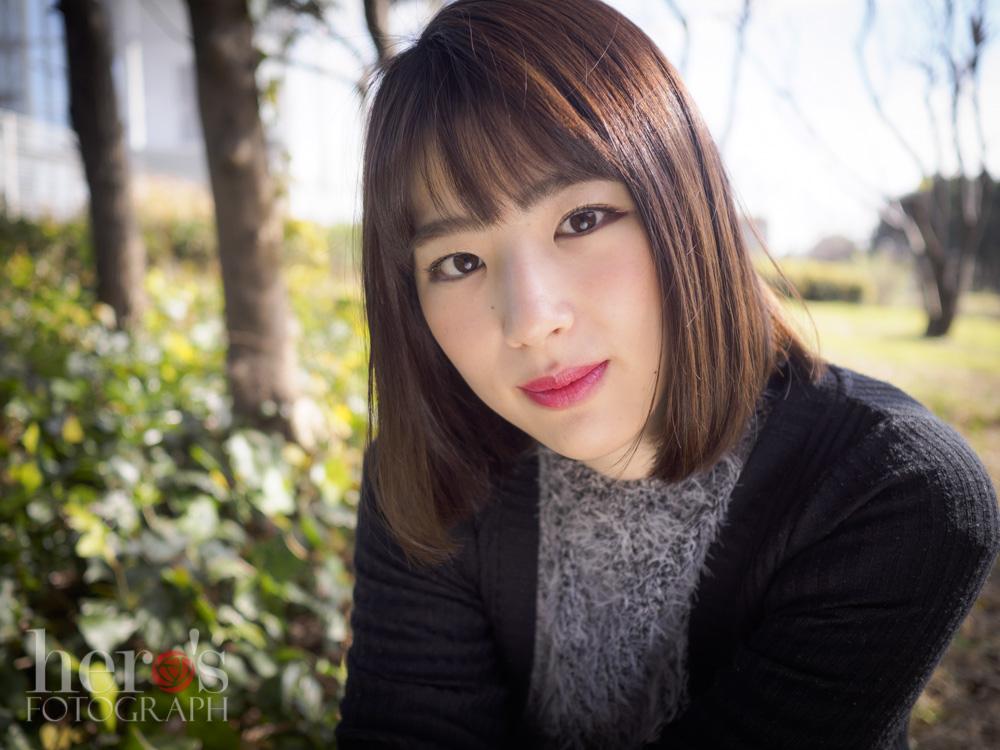 酢谷有紀子_01