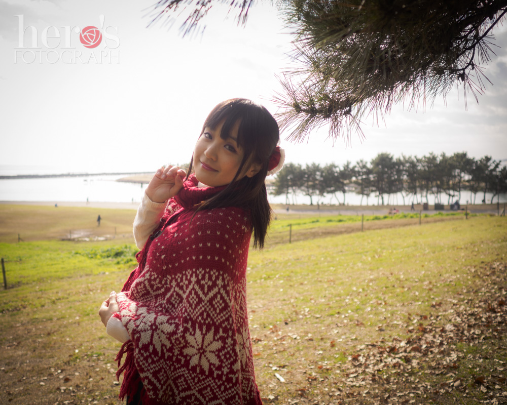 夢咲咲子_04