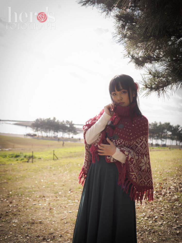 夢咲咲子_05