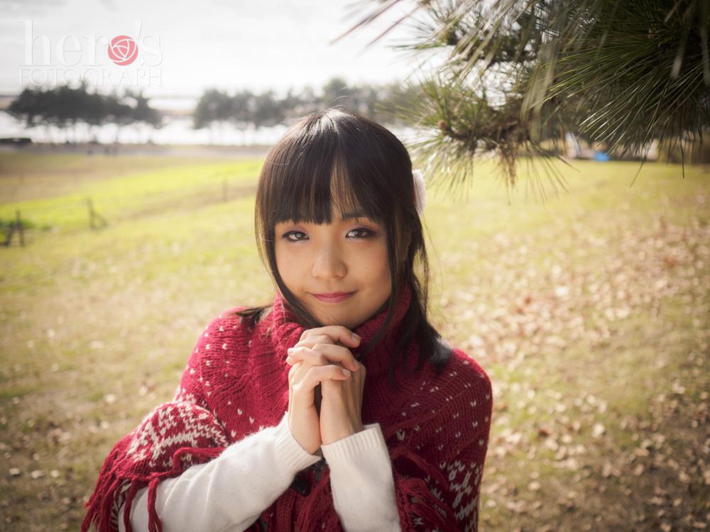 夢咲咲子_06