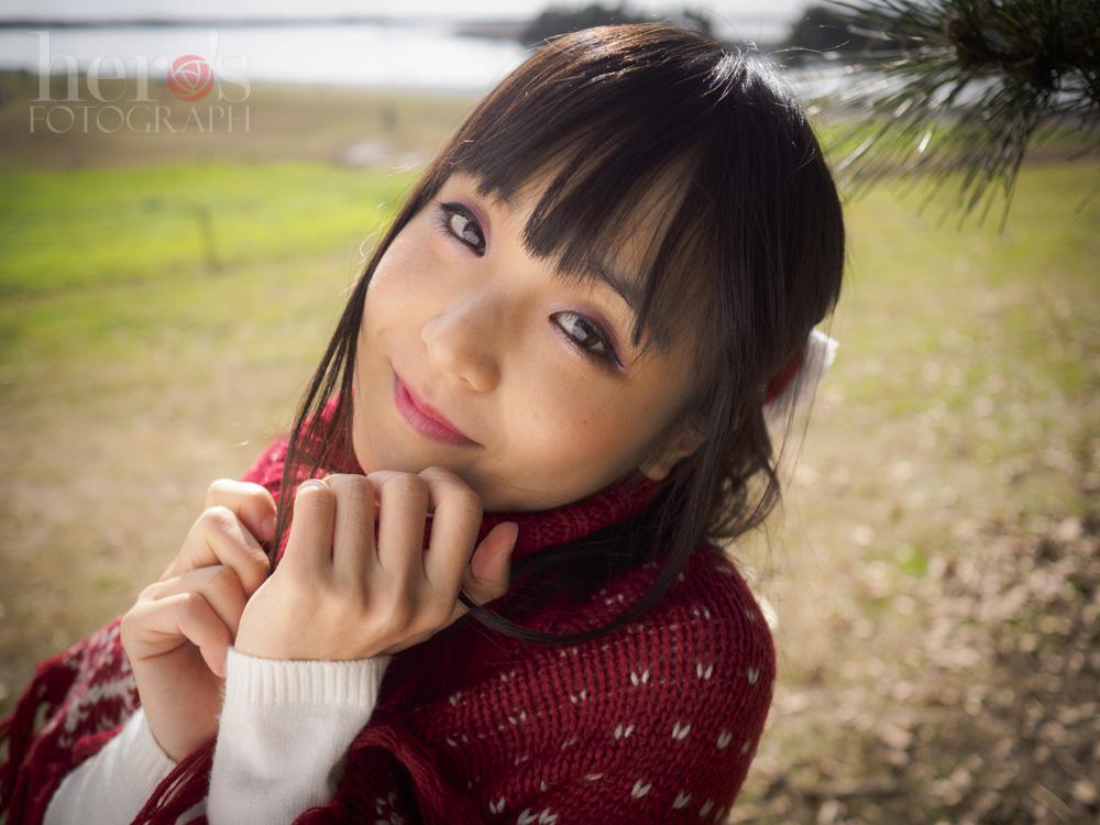 夢咲咲子_07