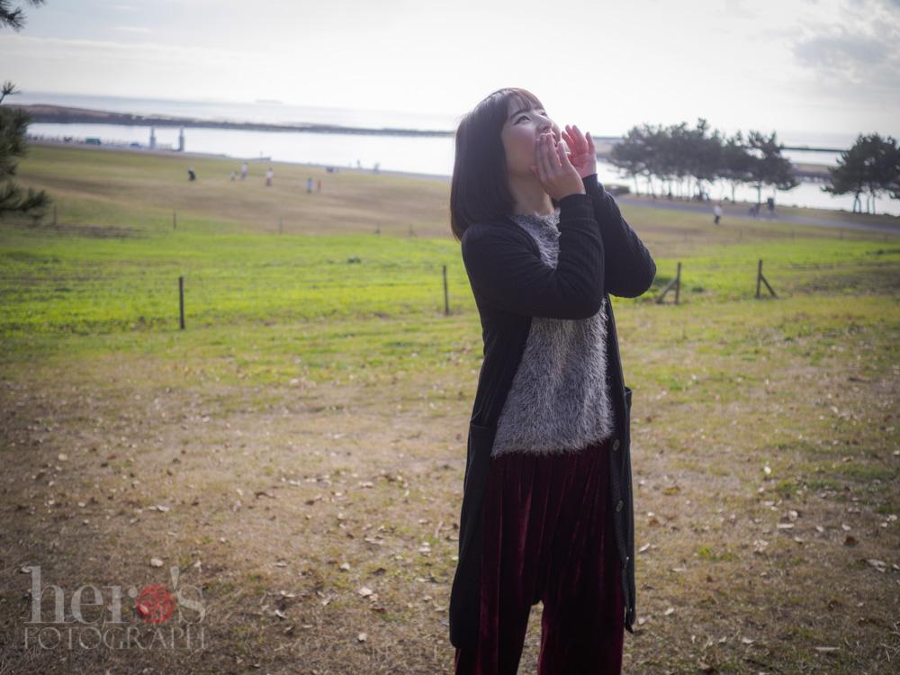 酢谷有紀子_06