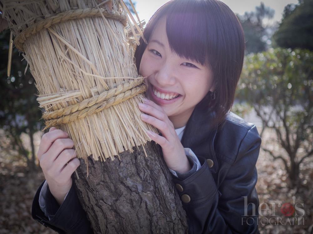 関口美沙希_02