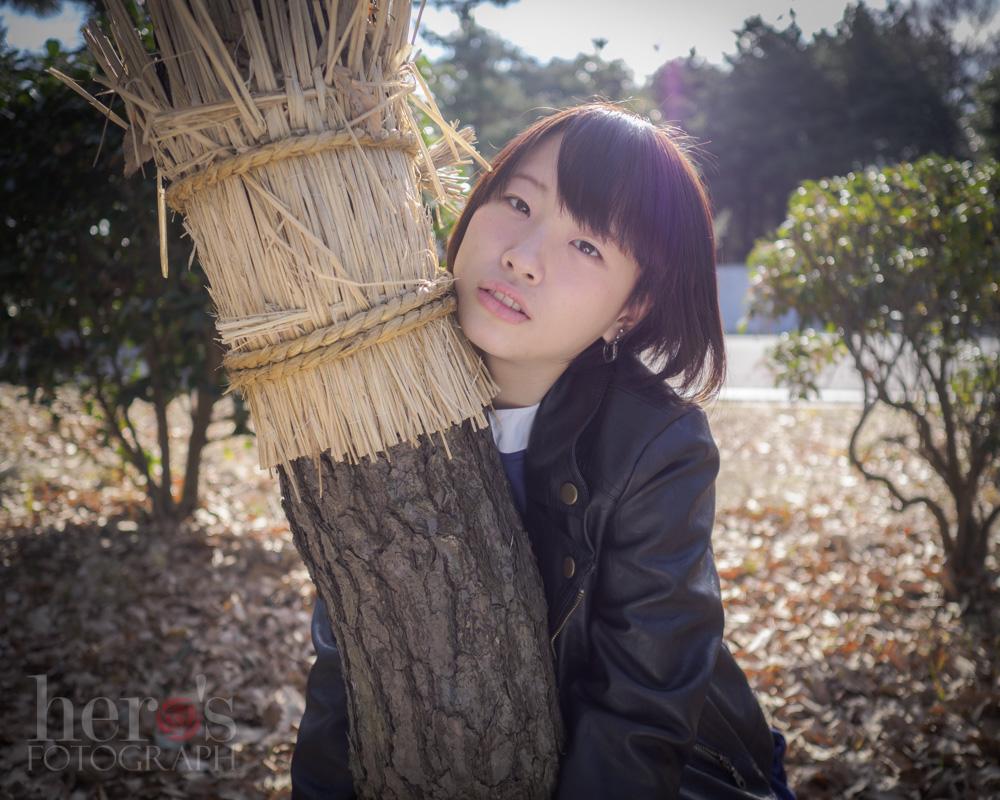 関口美沙希_03