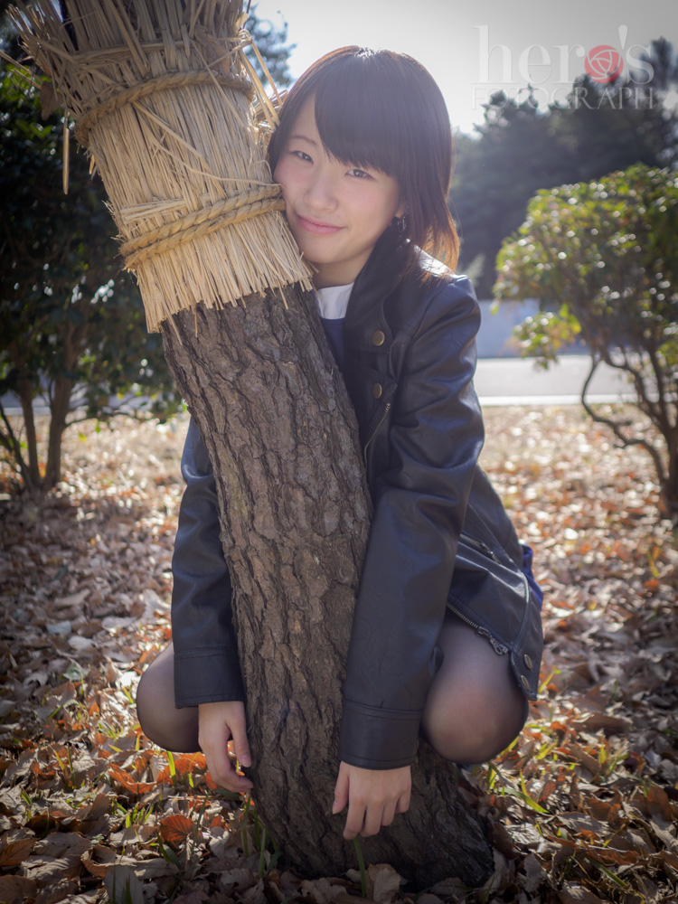 関口美沙希_04