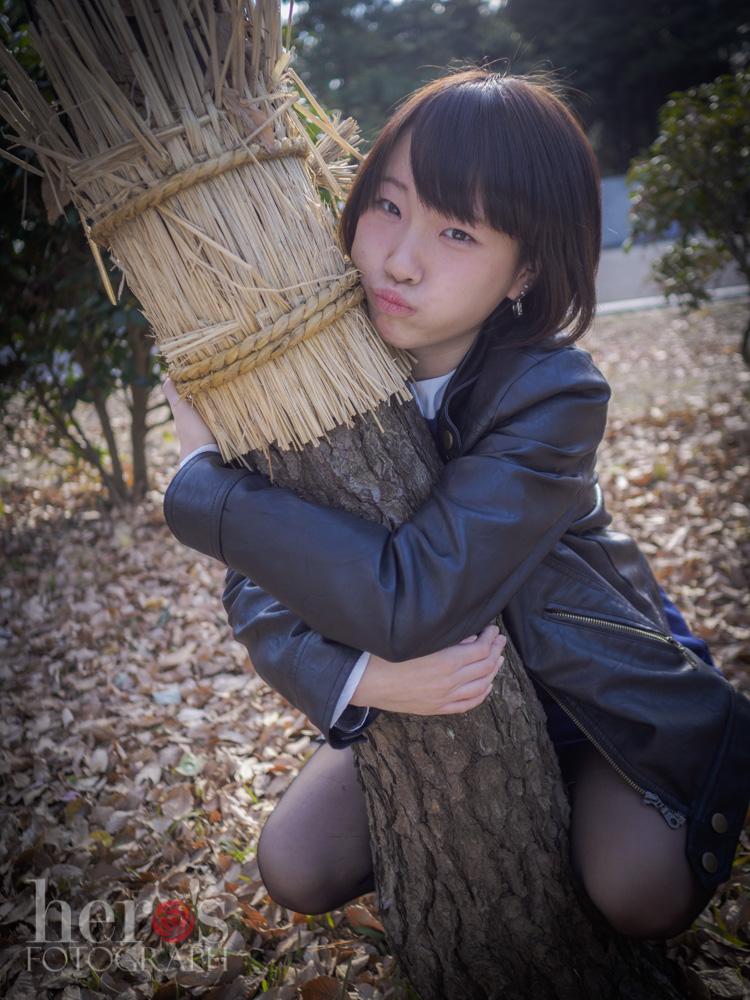 関口美沙希_07