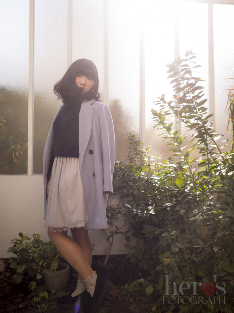 優愛(ゆり)_01