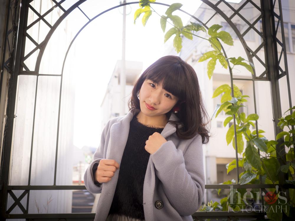 優愛(ゆり)_02