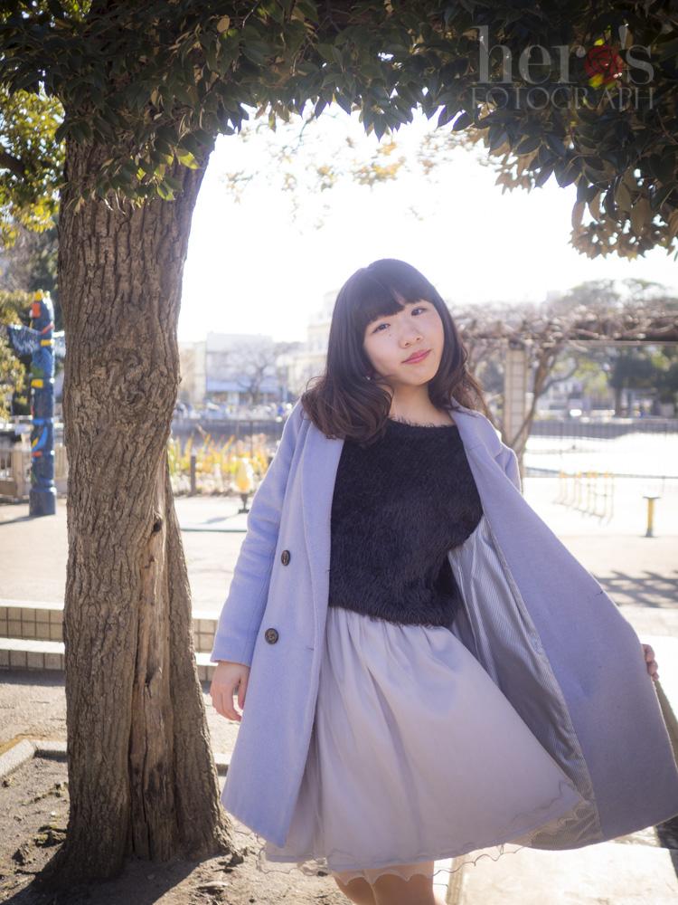 優愛(ゆり)_08