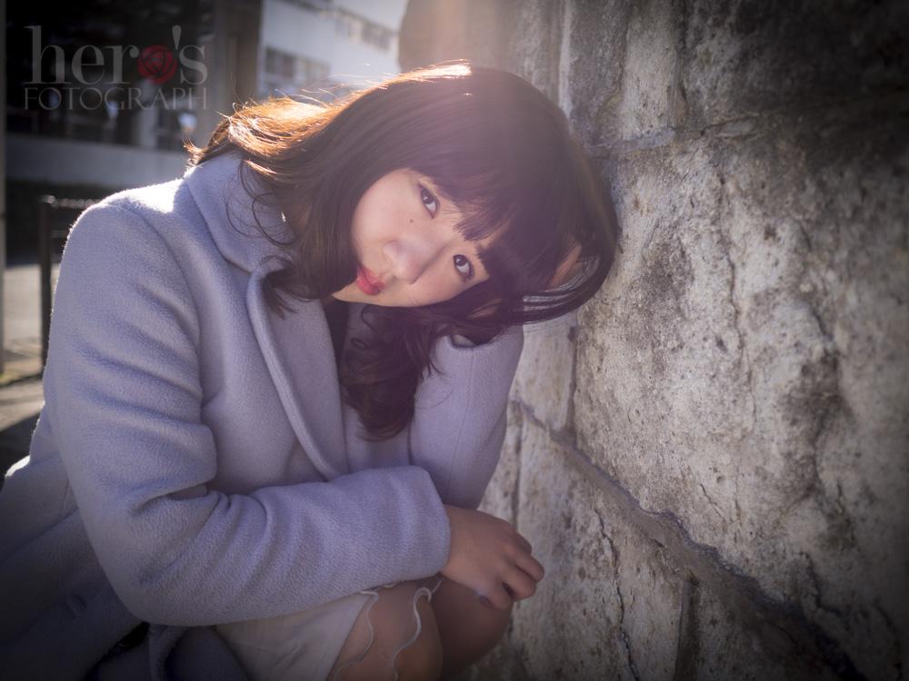 優愛(ゆり)_09