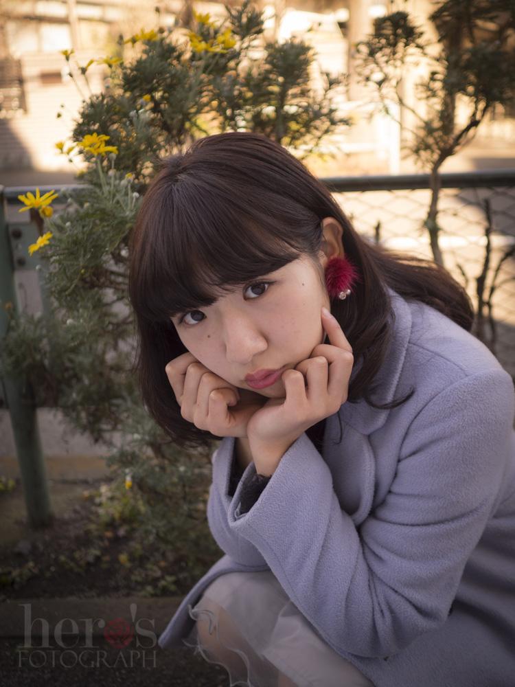 優愛(ゆり)_11
