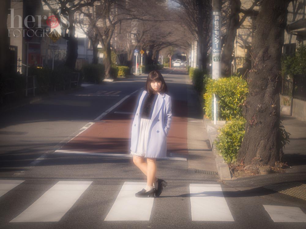 優愛(ゆり)_13