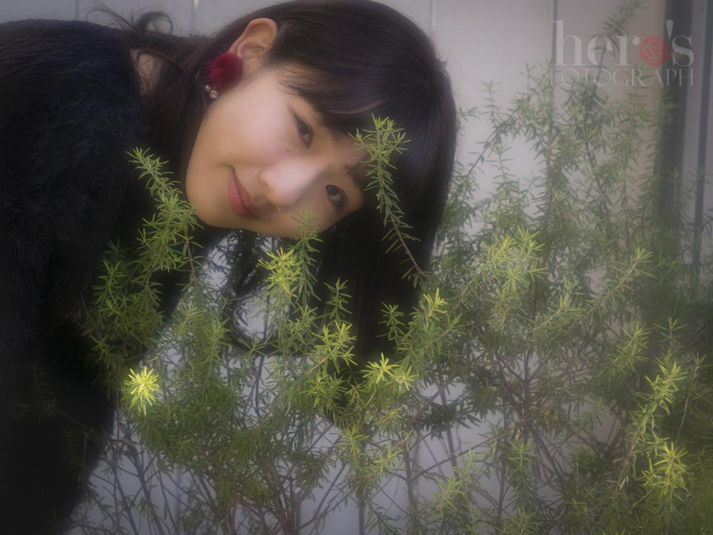 優愛(ゆり)_18