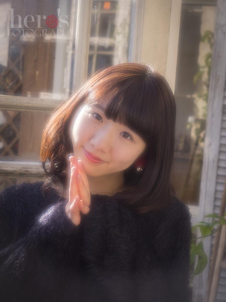優愛(ゆり)_20