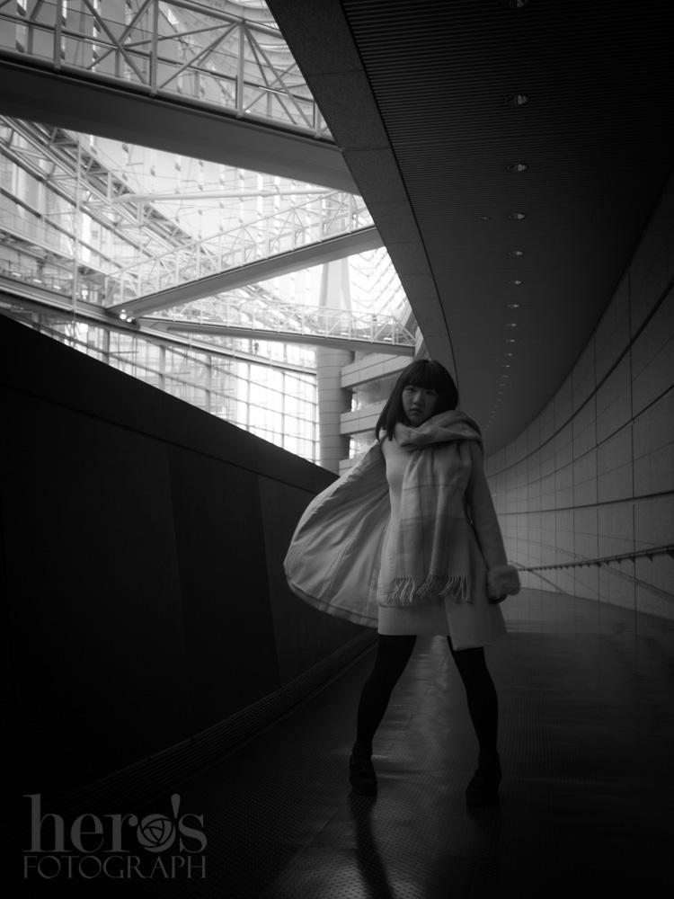 優愛(ゆり)_14