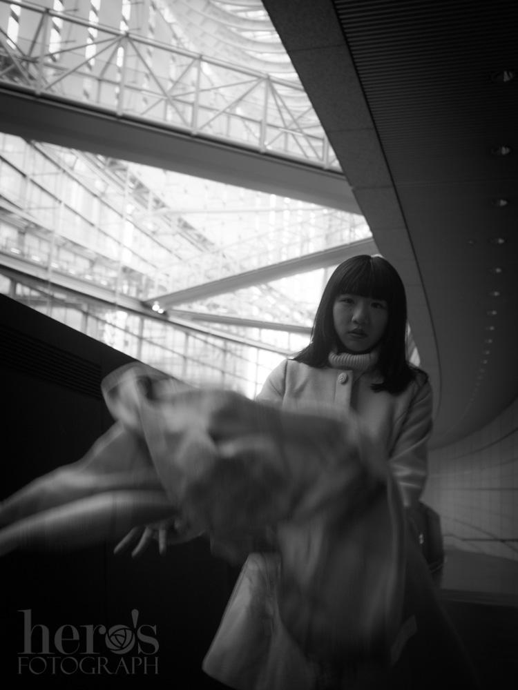 優愛(ゆり)_15