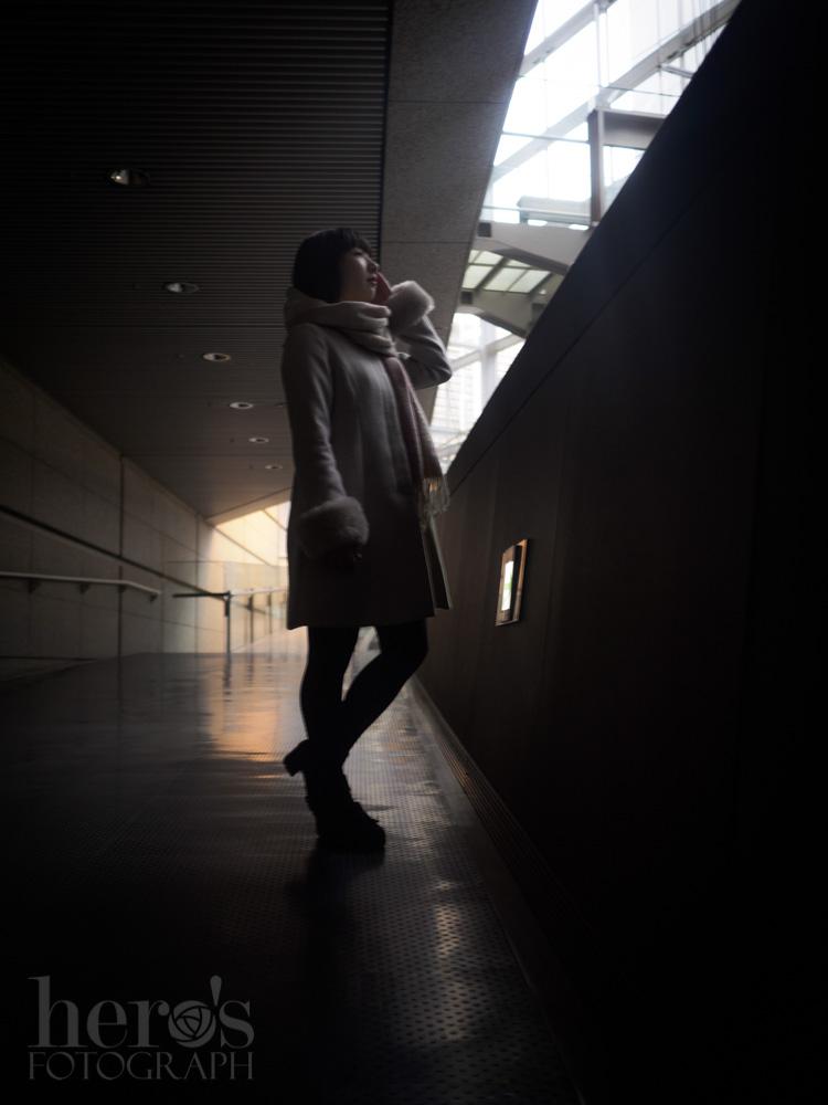 優愛(ゆり)_17
