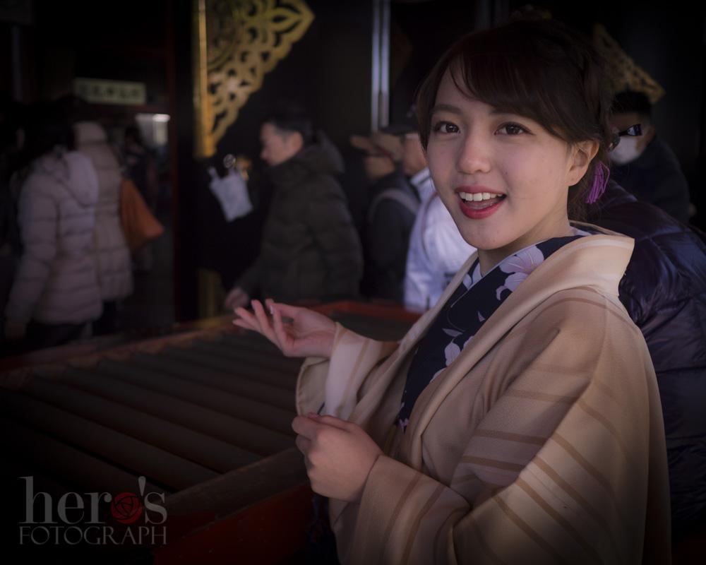 yumi(ゆみ)_08