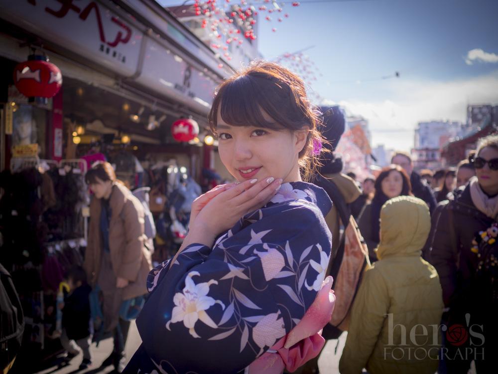 yumi(ゆみ)_22