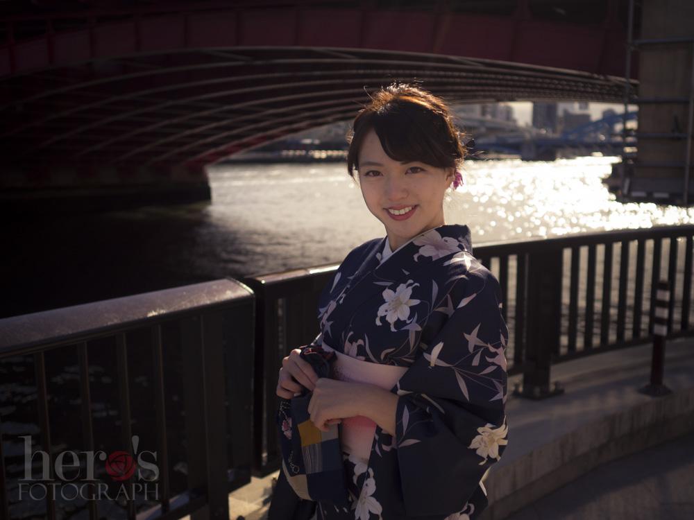 yumi(ゆみ)_37