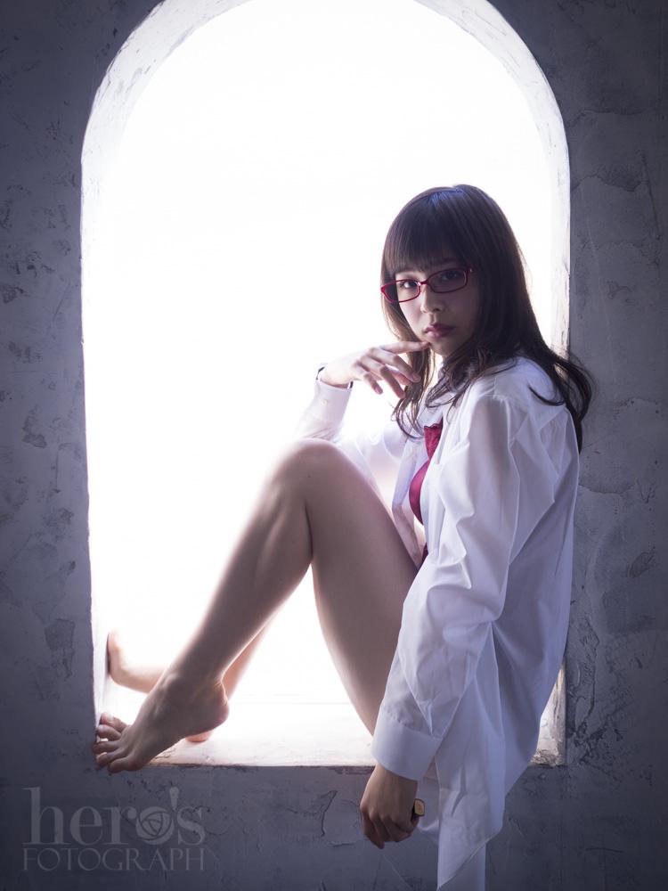 marin(まりん)_29