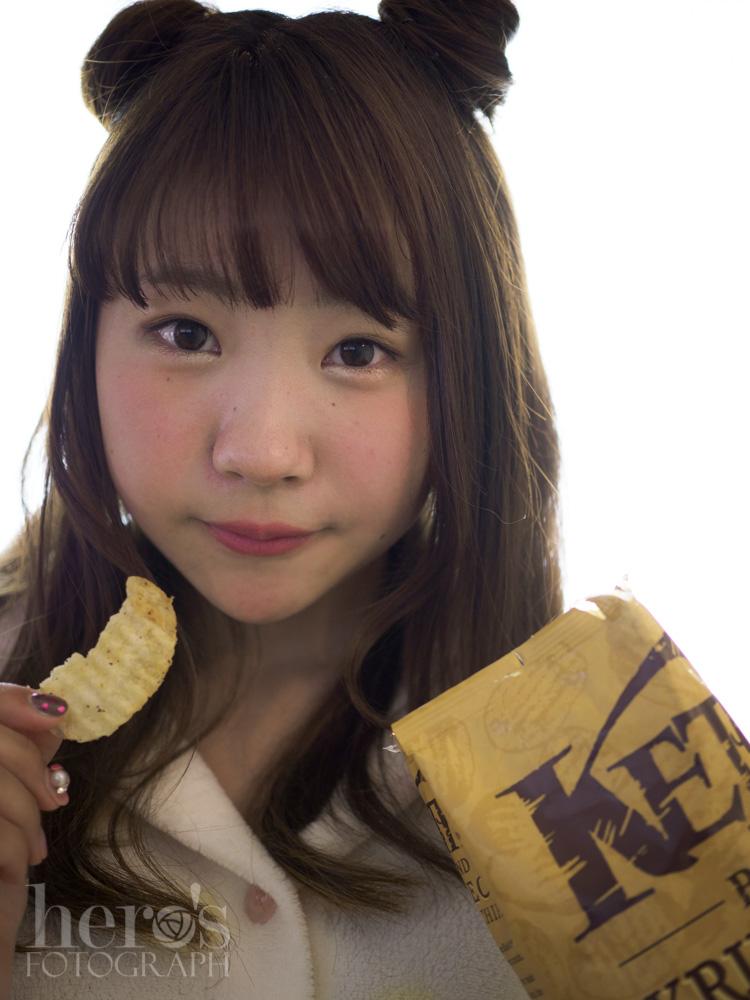 宇佐川りかこ_09