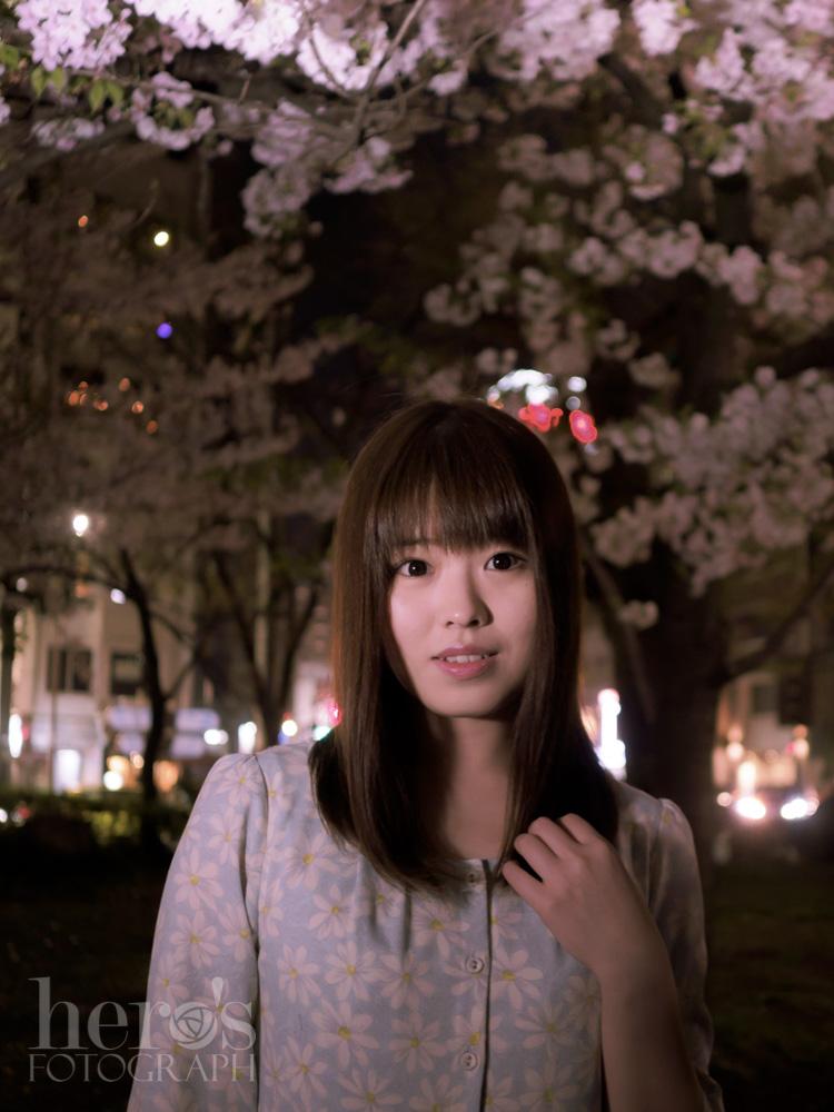 北川陽菜_09