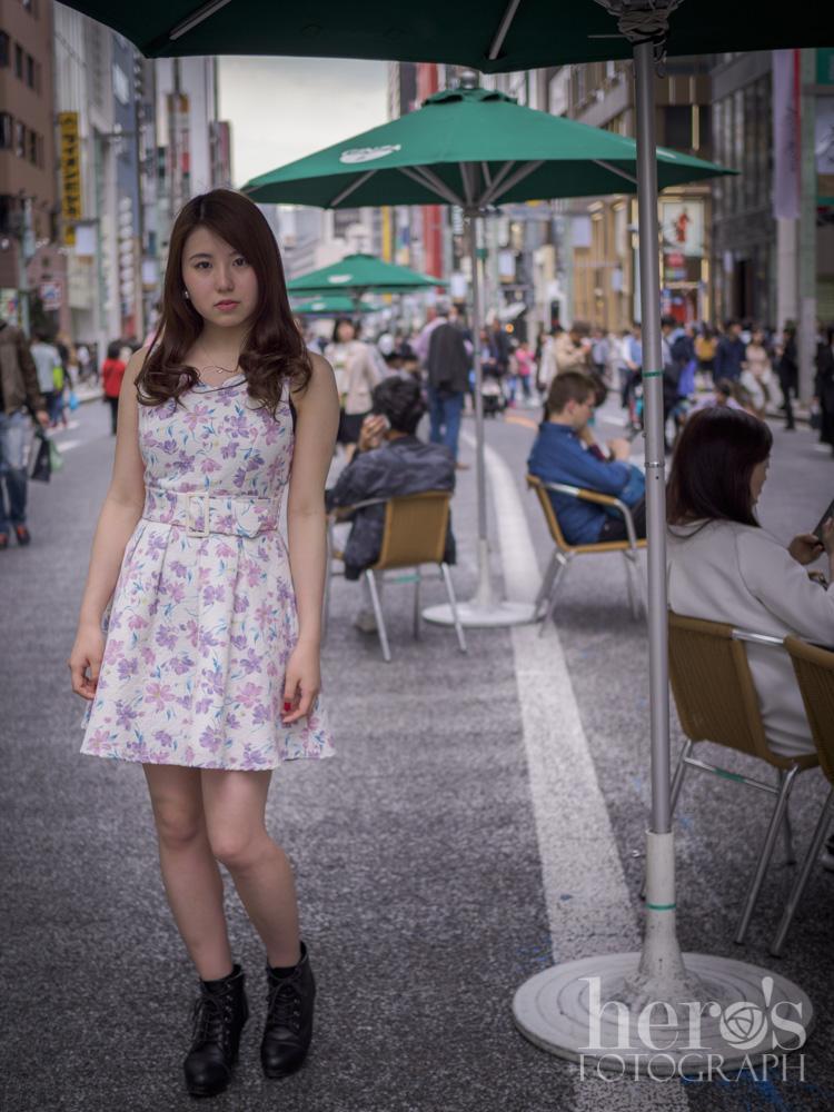 かがり(Camellia撮影会)_07